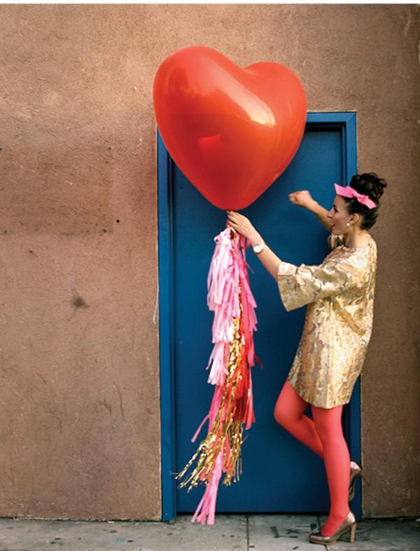 weddingstylist valentidesday gamos idees Βάλτε φωτιά...αγάπης στο γάμο σας με επτά ιδέες!
