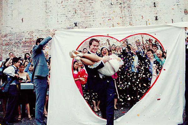 weddingstylist valentine ideas Βάλτε φωτιά...αγάπης στο γάμο σας με επτά ιδέες!