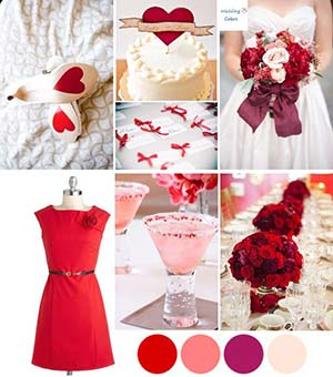 weddingstylist_valentines_day