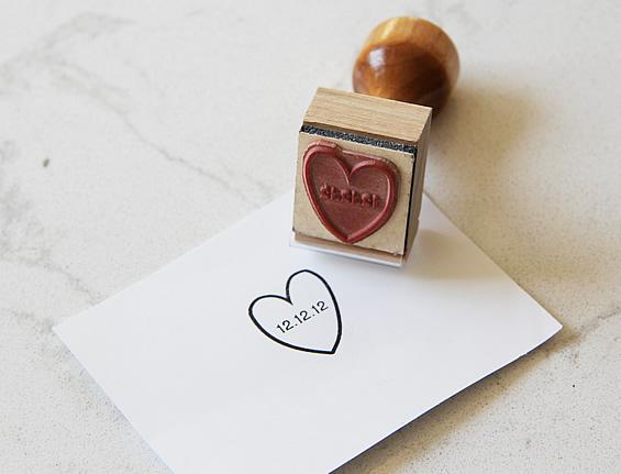 weddingstylist valentines idees Βάλτε φωτιά...αγάπης στο γάμο σας με επτά ιδέες!