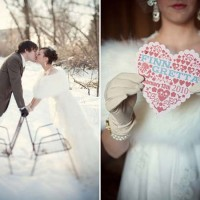 weddingstylist_vintage_gamos_agiouvalentinou