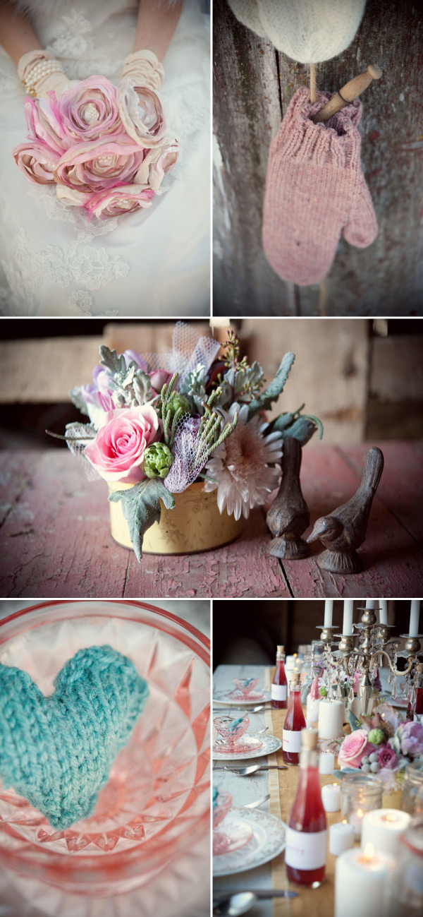weddingstylist_vintagevalentine