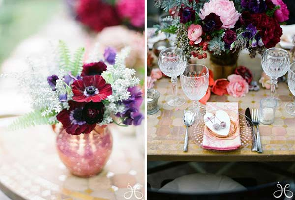 weddingstylist_aliceinwonderland_wedding