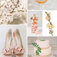 weddingstylist_almond_wedding