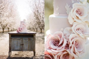 weddingstylist amygdalia gamos idees 300x200 weddingstylist amygdalia gamos idees