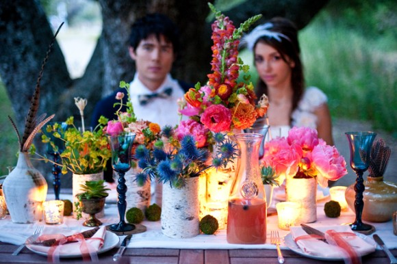 weddingstylist_bohemian_gamos