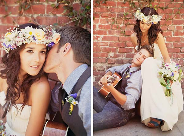 weddingstylist_bohemian_wedding