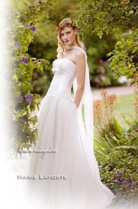weddingstylist bohemian weddingdress 198x300 weddingstylist bohemian weddingdress