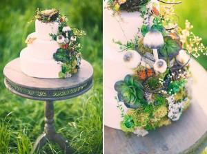 weddingstylist bohemian weddingideas 300x224 weddingstylist bohemian weddingideas
