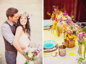 weddingstylist bohemian weddinginspiration 300x222 weddingstylist bohemian weddinginspiration