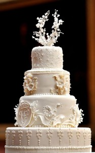 weddingstylist_cakes_tourtes