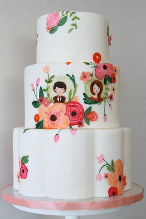 weddingstylist_cakes_wedding_2013