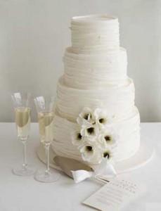 weddingstylist gamostourtes 2013 229x300 weddingstylist gamostourtes 2013