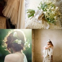 weddingstylist_minimalistic_gamos_idees