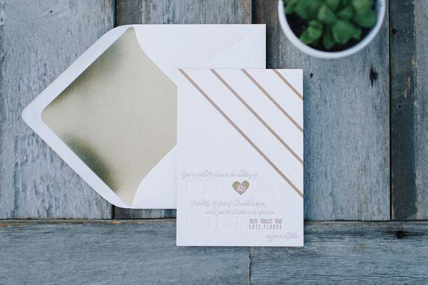 weddingstylist_minimalistic_weddinginvitation
