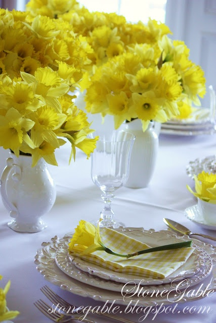 weddingstylist_spring_decoration_table