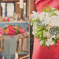 weddingstylist_spring_wedding