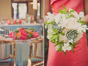 weddingstylist spring wedding 300x225 weddingstylist spring wedding