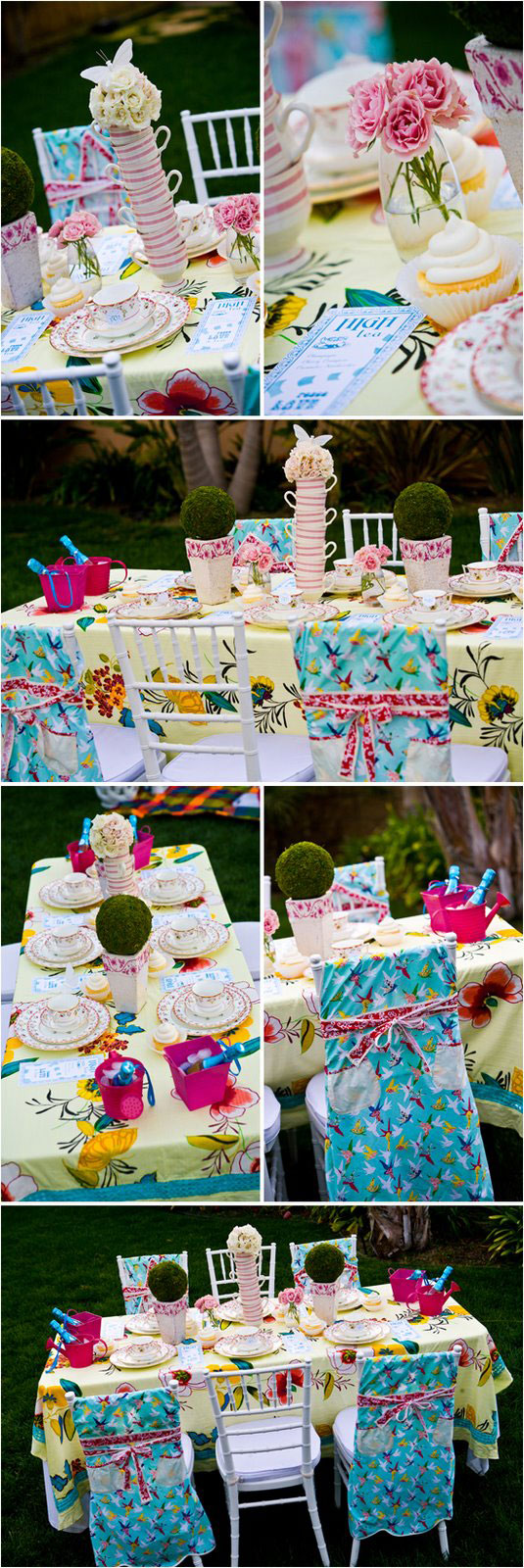 weddingstylist_tea_alicewonderland