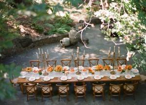 weddingstylist ethereal rustic wedding 300x217 weddingstylist ethereal rustic wedding
