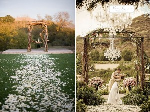 weddingstylist ethereal wedding decoration 300x225 weddingstylist ethereal wedding decoration