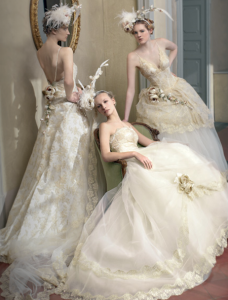 weddingstylist ethereal wedding gowns 228x300 weddingstylist ethereal wedding gowns
