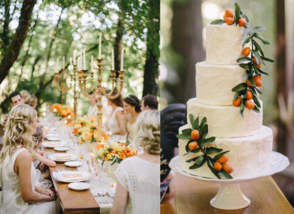 weddingstylist etherios gamos diakosmisi  Παραμυθένιος αιθέριος γάμος