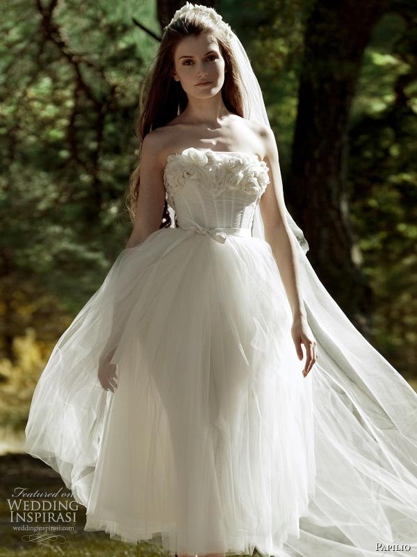 weddingstylist etherios gamos nyfika1  Παραμυθένιος αιθέριος γάμος