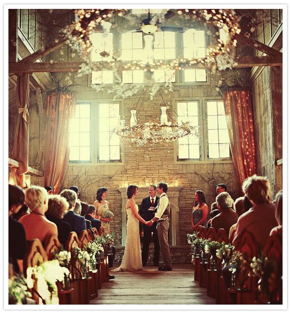 weddingstylist etherios gamos wedding  Παραμυθένιος αιθέριος γάμος