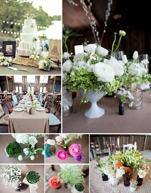 weddingstylist_rustic_agrotikos_ypaithrios_gamos