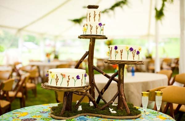 weddingstylist_rustic_cake_wedding