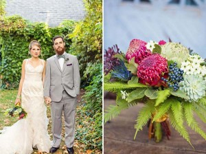 weddingstylist rustic wedding 300x224 weddingstylist rustic wedding