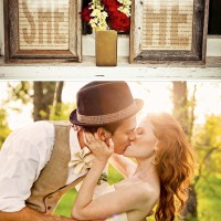 weddingstylist_wedding_rustic