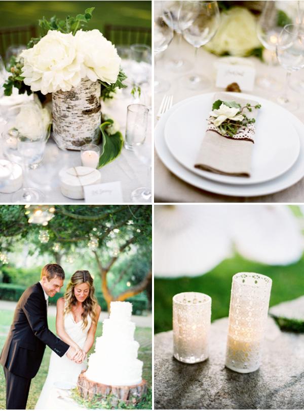 weddingstlist table settingstyleme Συμβουλές για μια πετυχημένη δεξίωση