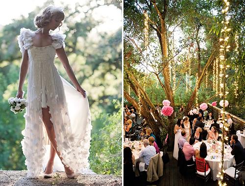 weddingstylist_ethereal_wedding_decoration_tables