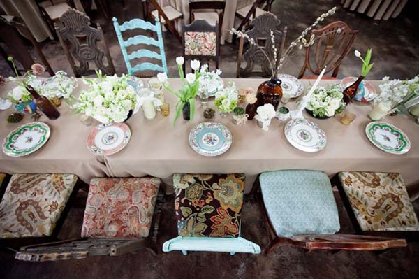weddingstylist_rustic_wedding_gamos